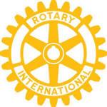 Rotary Frankston Peninsula 2.0