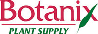 botanix_plant_supply_pty_ltd_vic