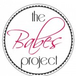 Babes-Project-Logo