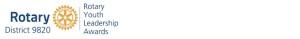 RYALA logo. RI correct. sept 2015.small