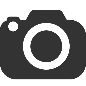 photo-video-slr-camera-icon